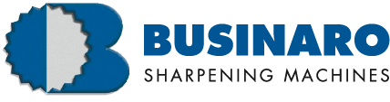 Logo Businaro